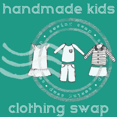 handmadekidsclothingswap