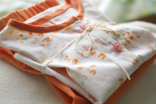lullabye layette -- probably actually-2