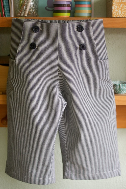 railroad stripe sailboat pants -- probably actually-1